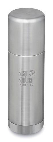 KleanKanteen® TKPro 750 ml