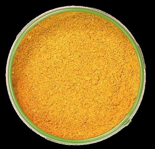 Altes Gewürzamt Curry Anapurna 70 g