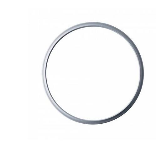 Silit Silikon Gummiring Ersatzteil 22 cm