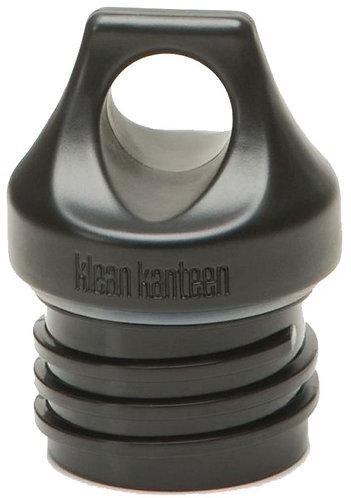 Kanteen® Loop Cap für Classic Flaschen