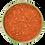 Thumbnail: Altes Gewürzamt Baharat Gewürzmischung 70 g