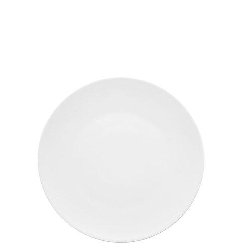 Rosenthal TAC Gropius weiß Frühstücksteller 22 cm