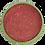 Thumbnail: Altes Gewürzamt Purple Curry 85 g