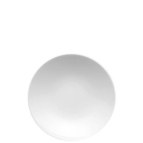 Rosenthal TAC Gropius weiß  Suppenteller 24 cm