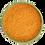 Thumbnail: Altes Gewürzamt Garam Masala Gewürzmischung 65 g