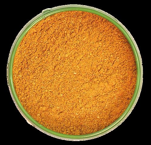 Altes Gewürzamt Garam Masala Gewürzmischung 65 g