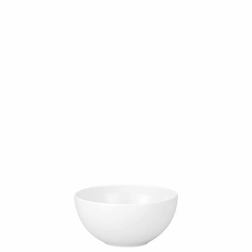 Rosenthal TAC Gropius weiß  Bowl 14 cm