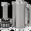 Thumbnail: Klein & more ESPRO French Press P7 550 ml mit Kaffeefilter