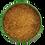 Thumbnail: Altes Gewürzamt Frittenwürze 140 g