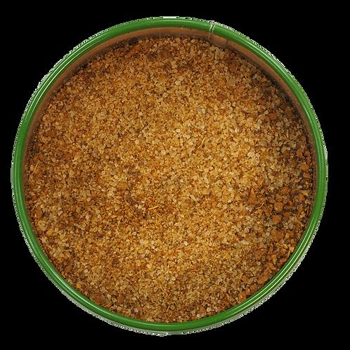 Altes Gewürzamt Frittenwürze 140 g