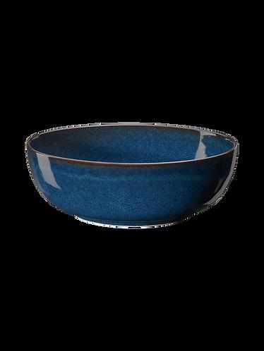 ASA Schale 15 cm midnight blue