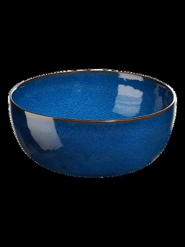 ASA Salatschale 22 cm midnight blue