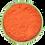 Thumbnail: Altes Gewürzamt Paprika geräuchert  70 g