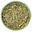 Thumbnail: Altes Gewürzamt Kräuter der Provence 10 g