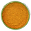 Thumbnail: Altes Gewürzamt Curry Kashmir 65 g
