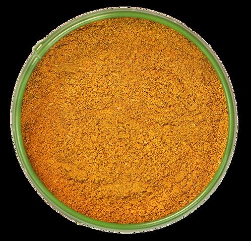 Altes Gewürzamt Curry Kashmir 65 g