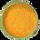 Thumbnail: Altes Gewürzamt Curry Jaipur 65 g
