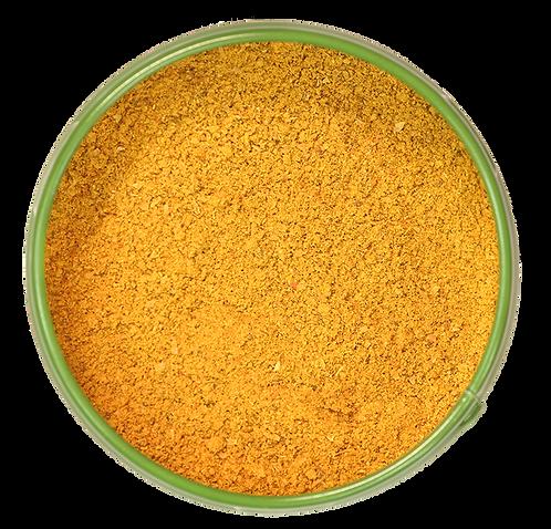 Altes Gewürzamt Curry Jaipur 65 g