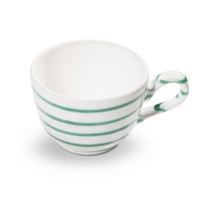 Gmundner Keramik Kaffeetasse Classic