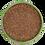 Thumbnail: Altes Gewürzamt Salish-Alderwood Smoked 170 g