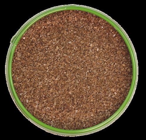 Altes Gewürzamt Salish-Alderwood Smoked 170 g