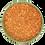 Thumbnail: Altes Gewürzamt Tomaten-Paradeisersalz 80 g