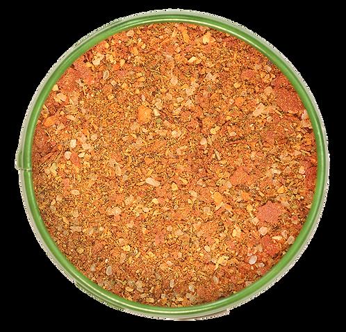 Altes Gewürzamt Tomaten-Paradeisersalz 80 g
