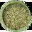 Thumbnail: Altes Gewürzamt Basilikum gefriergetrocknet 10 g
