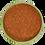 Thumbnail: Altes Gewürzamt Wildgewürz Gewürzmischung 75 g