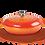 Thumbnail: Le Creuset - Gourmet Profitopf Signature 26 cm aus Gusseisen