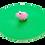 Thumbnail: Lurch mein Deckel Hoftiere Schwein