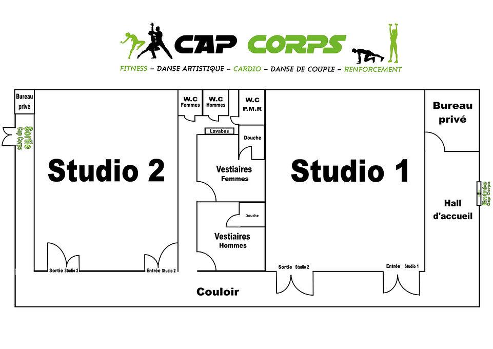 Plan_simplifié_bâtiment.jpg