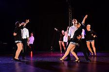 DANCE SHOW 19 - Rock Piétiné Inter (42).