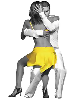 Bachata-couple.png