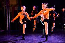 Dance_Show_19_-_7_Couples_Rock_Sauté_(1