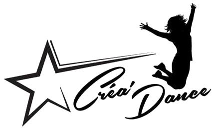 logo crea dance transpa 2019.png