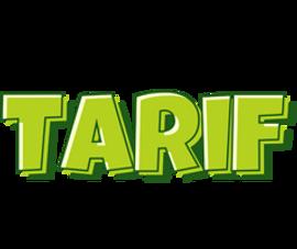 Tarif-designstyle-summer-m.png