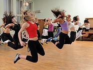cours-aerobic-gratuit.jpg