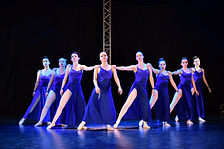 DANCE SHOW 19 - CLASSIQUE ADULTES (42).j