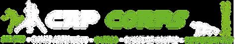 logo cap corps[24345].png