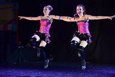 DANCE SHOW 19 - Arwen & Yaelle (4).jpg