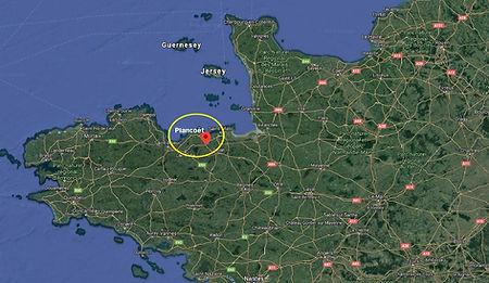 Localisation Plancoët.jpg