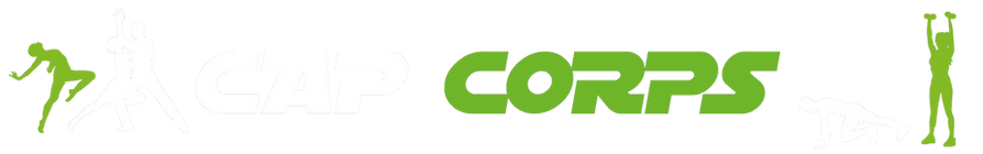 logo cap corps Transpa.png