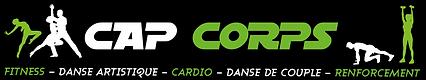logo cap corps png[24344].png