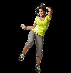 imgbin-zumba-dance-physical-fitness-fitn