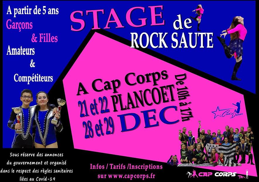 Stage rock sauté DEC 2020.jpg