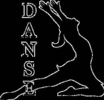 DANSE transpa.png
