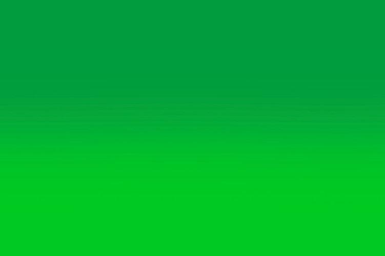 fond-degrade-vert-jaune-degrade_58702-14