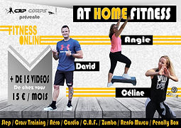 affiche fitness at home MAI 2021 (1).jpg