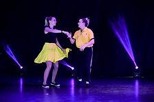 DANCE_SHOW_2019_-_Boogie_Déb_(13).jpg